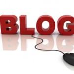 blogging, writing better headlines, seo