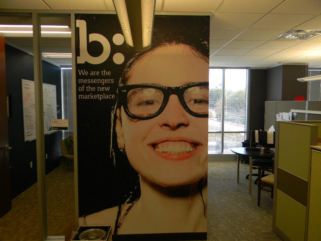 Bazaarvoice, Think Like a Rockstar, Brand advocacy