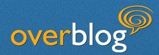 Sponsored Post for OverBlog: Five Sundays in September
