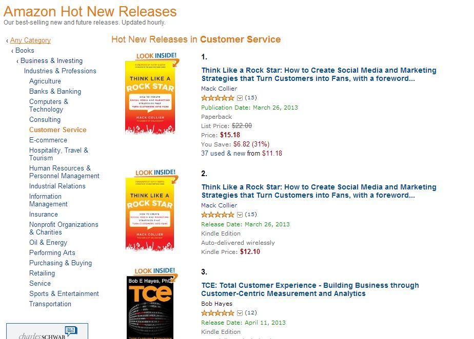 Amazon#1#2