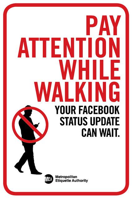 Post This, Not That: Social Media Etiquette for Brands