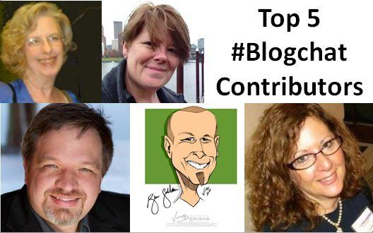 #blogchatStats6