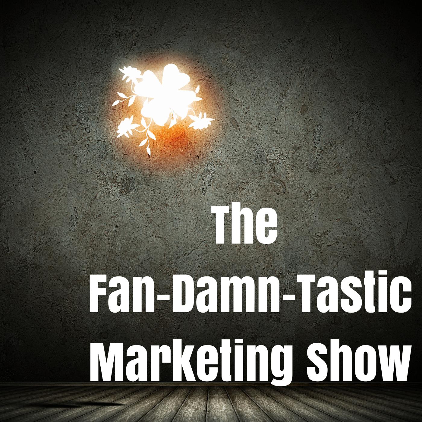 Fan-Damn-TasticCoverArt