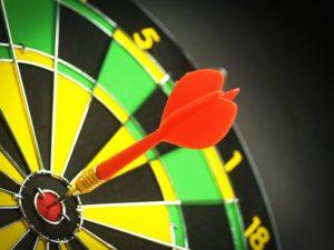 target-1551490_640